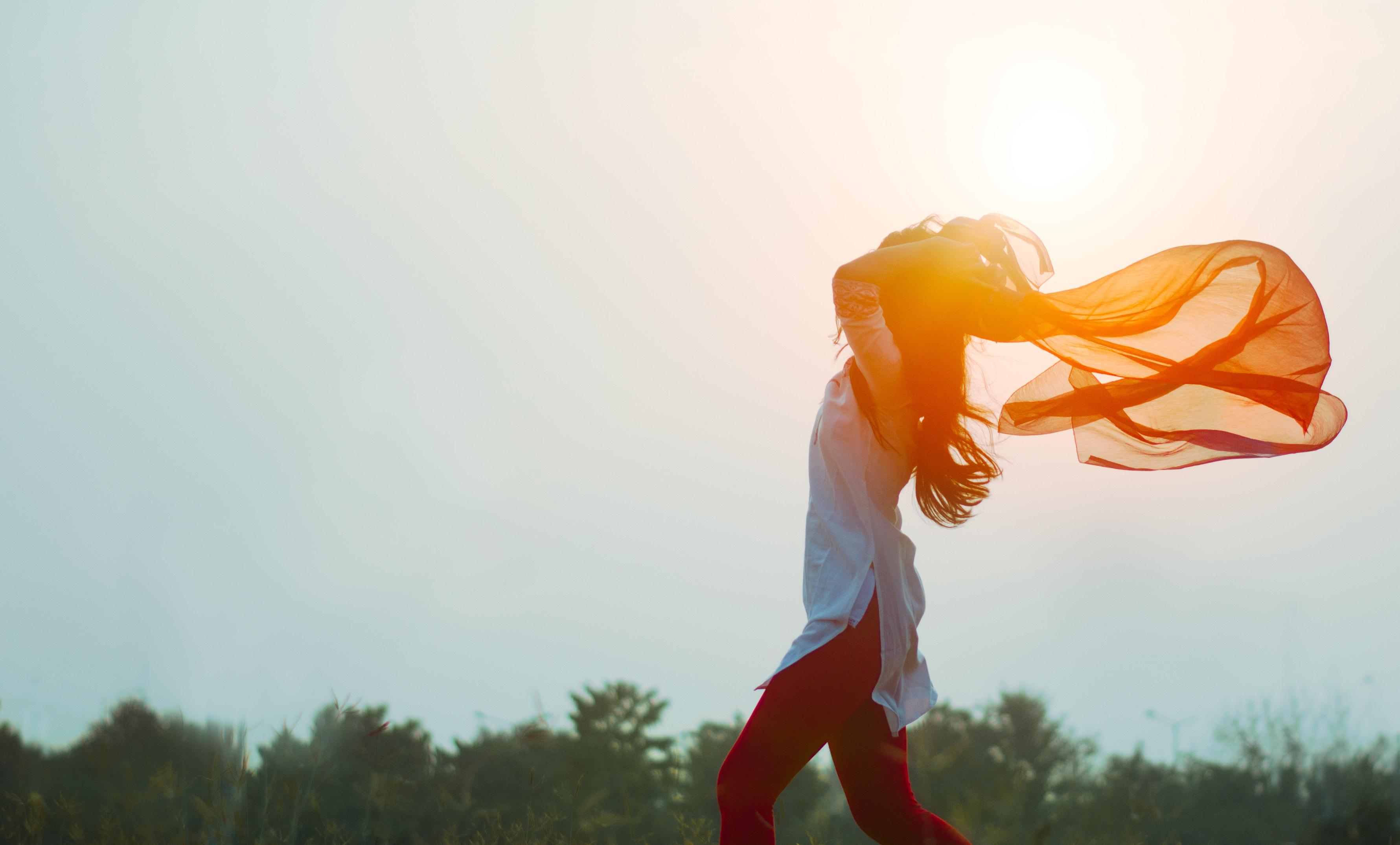 Menstrual Myths