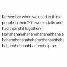 Age Meme