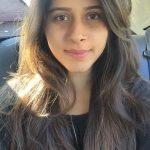 Sharana Jhangiani