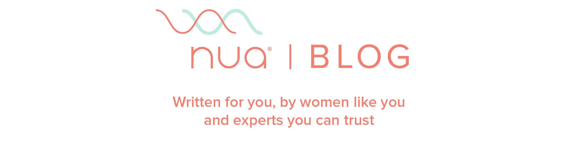 Nua Blog
