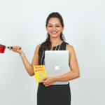 Dr. Lakshmi Ramachandran, PhD