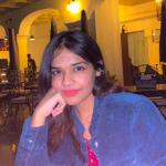 Zainab Arif
