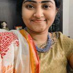 Dr. Abhinaya Alluri