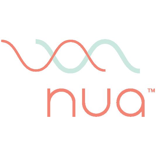 NuaWoman Logo